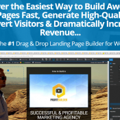 WP-Profit-Builder_website