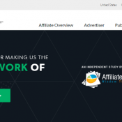 cj-affiliate_website