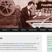 feedworpress_website