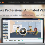 goanimate_website