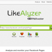 likealyzer_website