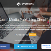 everypost_website