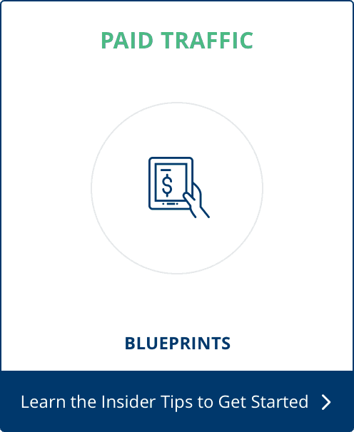 blu-grow-paid-traffic_2x