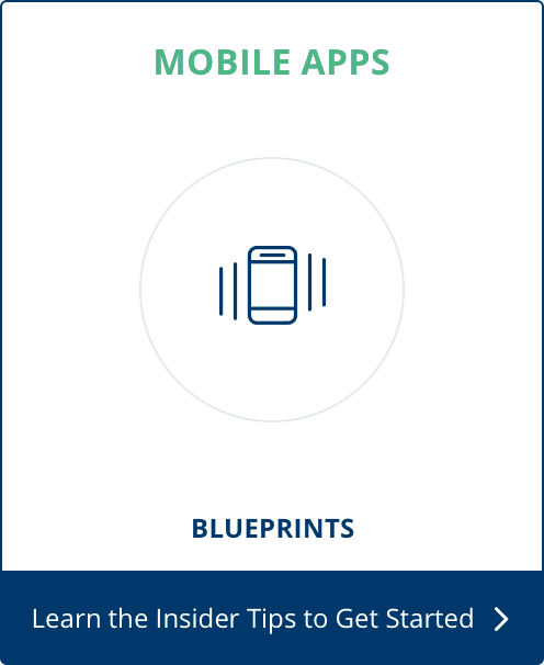 blu-start-creating-mobile-apps1_2x