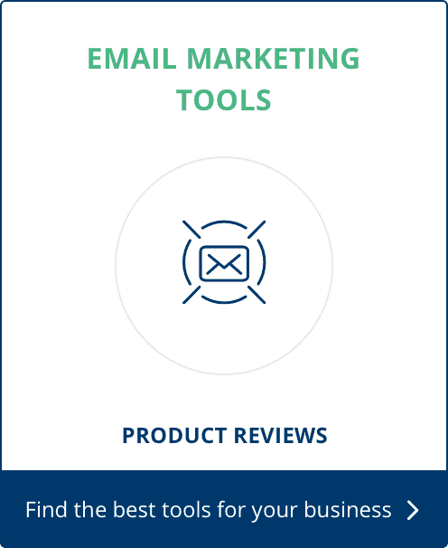 prod-email-marketing