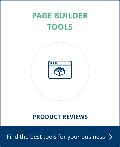 prod-page-builders